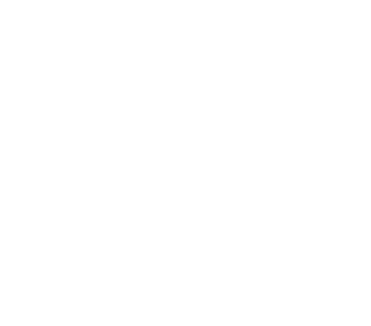 APOSTAS